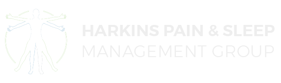 Harkins Pain & Sleep Management Group